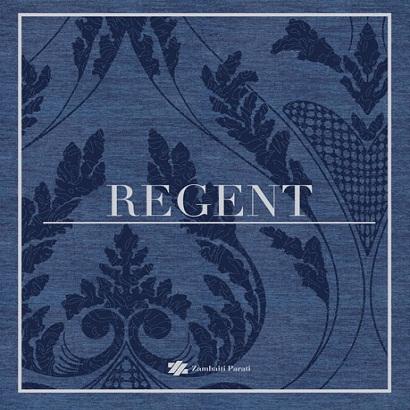 Regent II - Bucalo