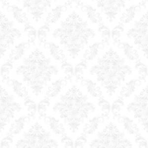 Papel de Parede infantil Bobinex Renascer Vinílico 6247