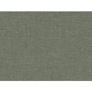 Papel de parede fibra l'arte di arredare - Lider - 9065