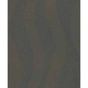 Papel De Parede Importado Deco Style Bucalo 400557