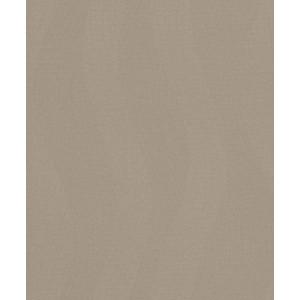 Papel De Parede Importado Deco Style Bucalo 400533