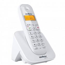 TELEFONE SEM FIO TS 3110 BRANCO INTELBRAS
