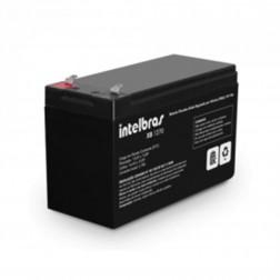 BATERIA VRLA 12V XB 1270 7,0AH - INTELBRAS