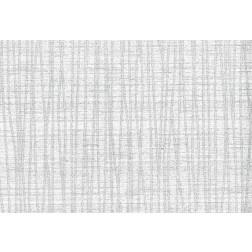 Papel De Parede Importado Splendid Bucalo 6600-10