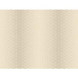 Papel de parede fibra l'arte di arredare - Lider - 9001