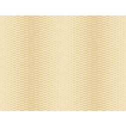 Papel de parede fibra l'arte di arredare - Lider - 9003