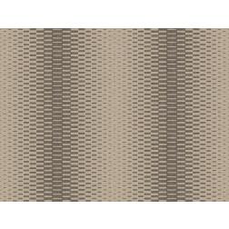 Papel de parede fibra l'arte di arredare - Lider - 9004