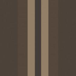 Papel de parede fibra l'arte di arredare - Lider - 9027