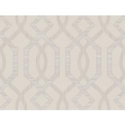 Papel de parede fibra l'arte di arredare - Lider - 9041