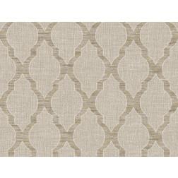 Papel de parede fibra l'arte di arredare - Lider - 9053