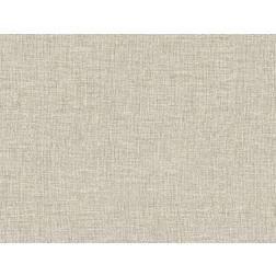Papel de parede fibra l'arte di arredare - Lider - 9060