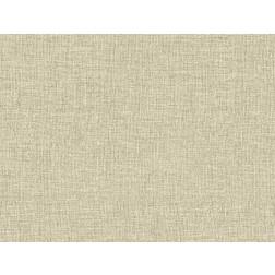 Papel de parede fibra l'arte di arredare - Lider - 9061