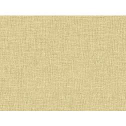 Papel de parede fibra l'arte di arredare - Lider - 9062
