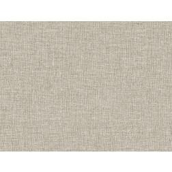 Papel de parede fibra l'arte di arredare - Lider - 9063