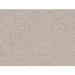 Papel de parede fibra l'arte di arredare - Lider - 9064