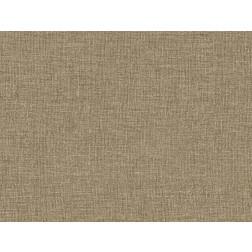 Papel de parede fibra l'arte di arredare - Lider - 9067