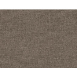 Papel de parede fibra l'arte di arredare - Lider - 9069