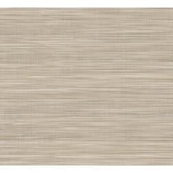Papel de parede fibra l'arte di arredare - Lider - 9071