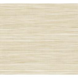 Papel de parede fibra l'arte di arredare - Lider - 9073