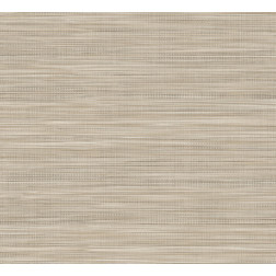 Papel de parede fibra l'arte di arredare - Lider - 9075