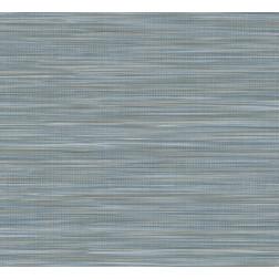 Papel de parede fibra l'arte di arredare - Lider - 9076