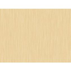 Papel de parede fibra l'arte di arredare - Lider - 9082