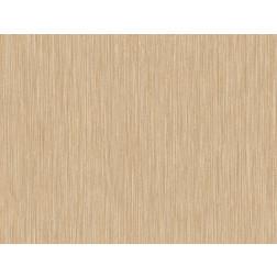 Papel de parede fibra l'arte di arredare - Lider - 9083