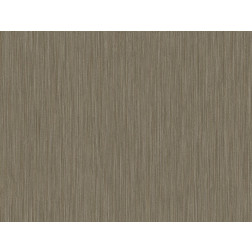 Papel de parede fibra l'arte di arredare - Lider - 9089
