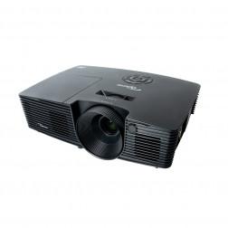 Optoma BR326 - Projetor 3200 lumens Xga Hdmi 15000:1 - Black