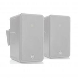 Monitor Audio Climate CL50 PAR - White