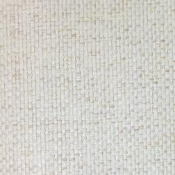 Papel De Parede Importado Palha Natural Mica G331