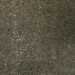Papel De Parede Importado Palha Natural Mica M1013