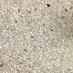 Papel De Parede Importado Palha Natural Mica M4010