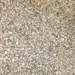 Papel De Parede Importado Palha Natural Mica M1019
