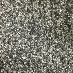 Papel De Parede Importado Palha Natural Mica M4025