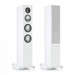Monitor Audio Gold G200 (PAR) - White
