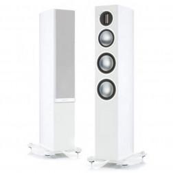 Monitor Audio Gold G300 (PAR) - White