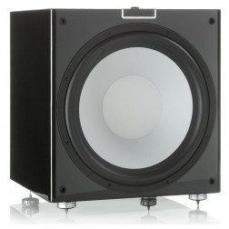 Monitor Audio Gold GW15 - Black