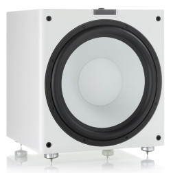 Monitor Audio Gold GW15 - White