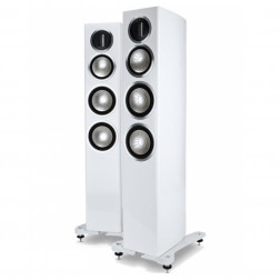 Monitor Audio GX200 (PAR) - White