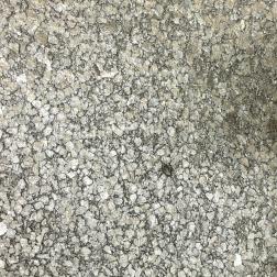 Papel De Parede Importado Palha Natural Mica P4800