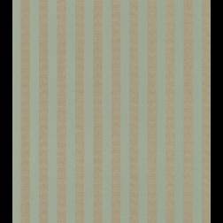 Papel De Parede Importado Trianon XI Bucalo 515381
