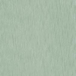 Papel De Parede Importado Trianon XI Bucalo 515480