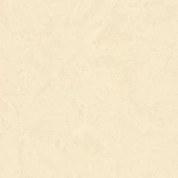 Papel De Parede Importado CLASSIC SILKS 2 Bucalo SL27532