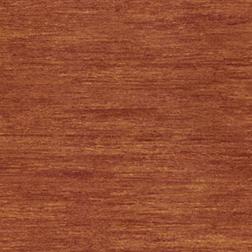 Papel De Parede Importado CLASSIC SILKS 2 Bucalo SM30387