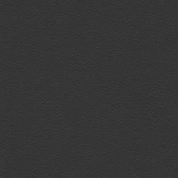 Papel De Parede Importado Cosmopolitan Bucalo 576078