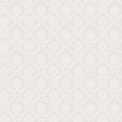 Papel De Parede Importado CLASSIC SILKS 2 Bucalo SL27560