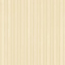 Papel De Parede Importado CLASSIC SILKS 2 Bucalo CS27317