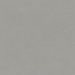 Papel De Parede Importado Cosmopolitan Bucalo 527025