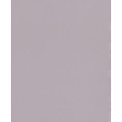 Papel De Parede Importado Blue Velvet Bucalo 610024